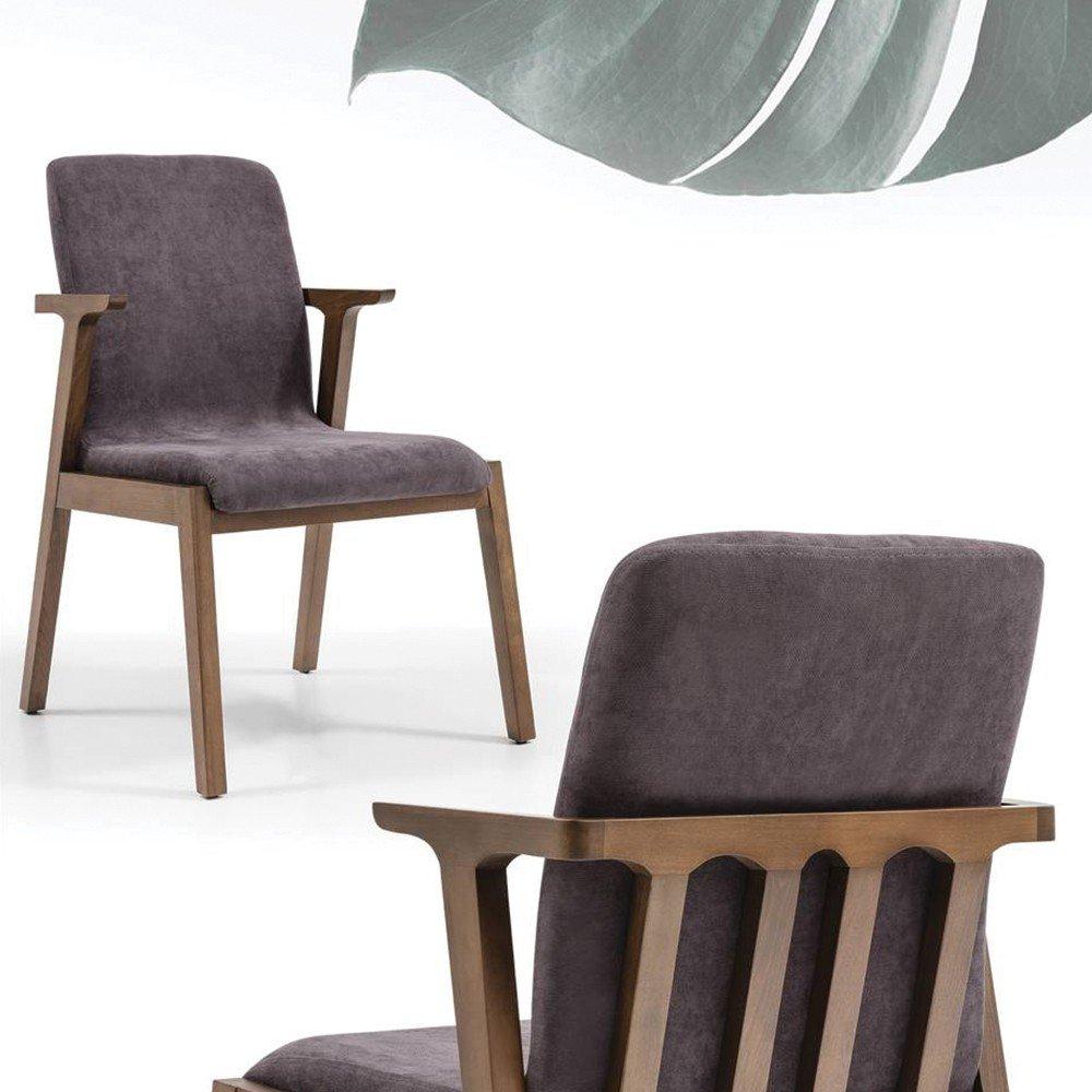 Tiwoli Chair