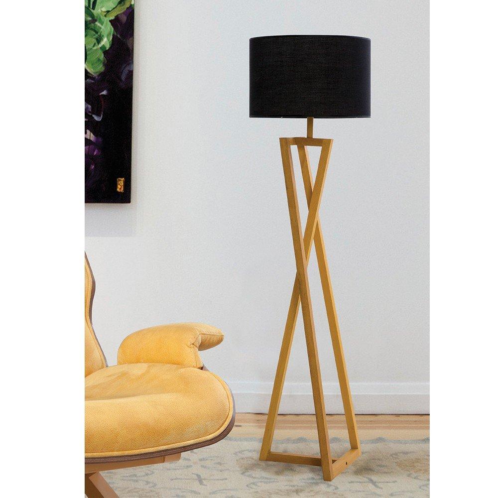 Valencia Vol3 Floor Lamp