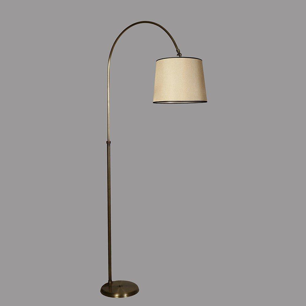 L8251-6 Floor Lamp