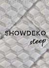 SHOWDEKO Sleep
