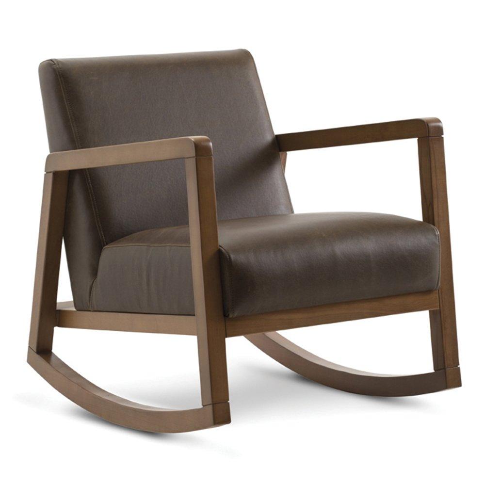 Enjoy Rocking Chair